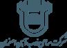 شرکت سهامی ذوب آهن اصفهان
